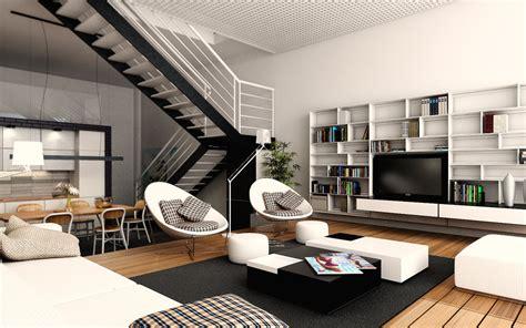 designer casa designer de interiores melhor op 231 227 o para decora 231 227 o de