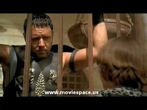 gladiator film trailer youtube gladiator official trailer hd 2000 youtube