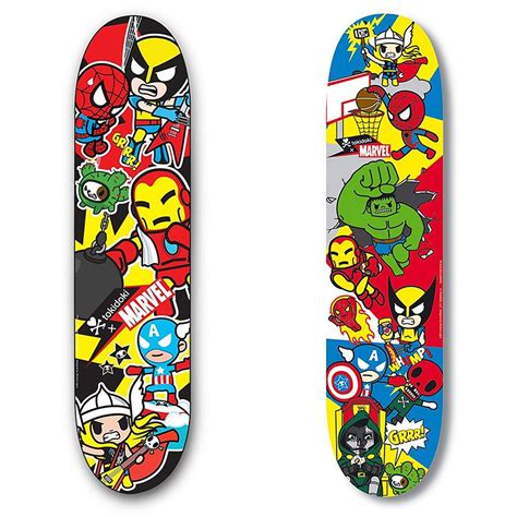 skateboard deck design 1000 images about skateboard designs on