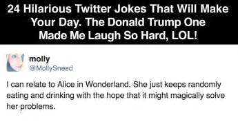 donald jokes the best 100 hilarious jokes about donald books 24 hilarious jokes that will make your day i