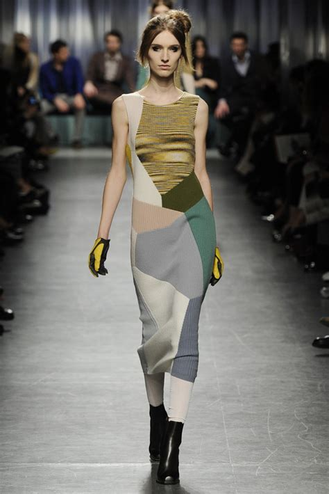 Are You Ready For Fashion Week by Missoni Fall Winter 2014 Ready To Wear Fashion Week 25