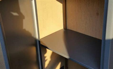 armadietto alluminio armadietti per esterno in alluminio armadietti metallici