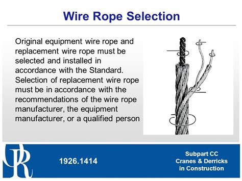 ansi wiring diagram standards image collections wiring