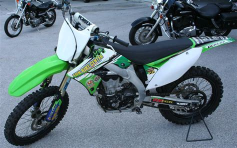 Page 1 New Used Kx450f Motorcycles For Sale New Used Motorbikes Scooters Motorcycle Page 1 New Used Kawasaki Motorcycle For Sale