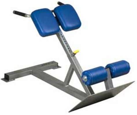 apex hyperextension bench true natural bodybuilding hyperextensions