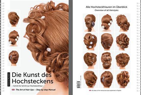 Hochzeitsfrisur Griechisch by Friseur Worms Haare Mehr Frisurenb 252 Cher
