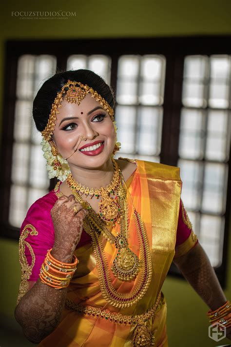 Top 10 Wedding Photographers in South India   Focuz Studios
