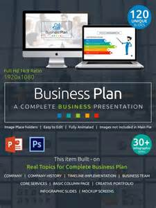 free creative powerpoint templates 19 professional powerpoint templates powerpoint