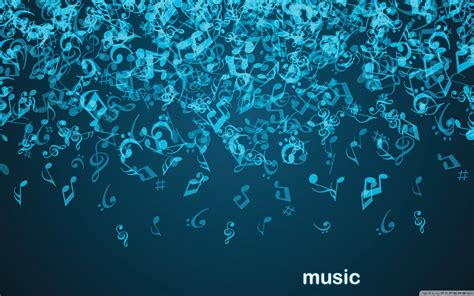 wallpaper 4k music music notes 2 wallp 4k ultra hd pc wallpaper hd wallpapers