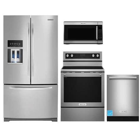 Kitchenaid Refrigerator Kfiv29pcms Kitchenaid Kfiv29pcms