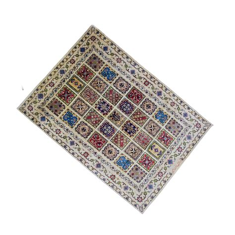 exclusive rugs exclusive collectibles kashkooli exclusive 247x175 cm style rug discount