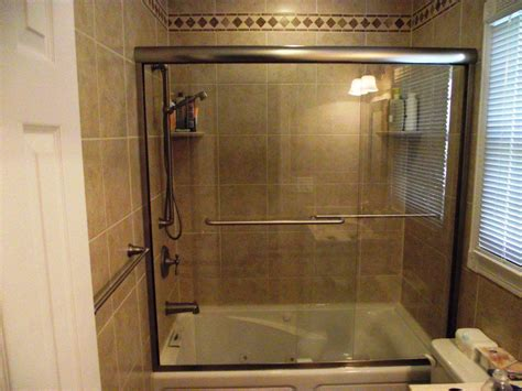 Frameless Glass Shower Doors Lowes Glass Shower Doors Lowes