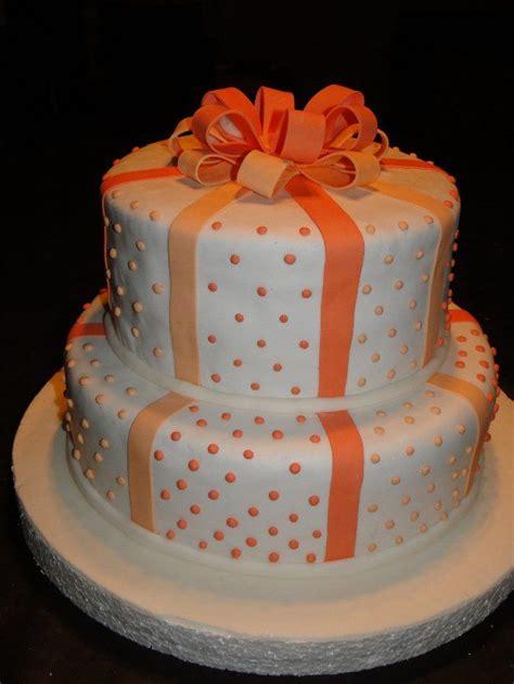 imagenes de tortas asombrosas tortas decoradas para 15 a 241 os bodas y cumplea 241 os tortas