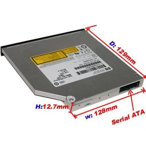 Dvd Laptop Slim brand new sony optiarc bc 5500s slim bd combo drive sata