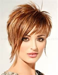 asymmetrical haircuts for 40 with har 25 best ideas about asymmetrical hair on pinterest