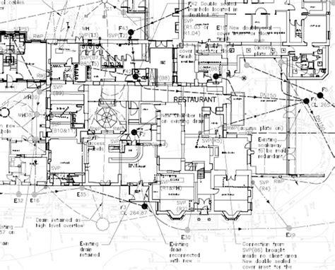 hotel drainage layout leading designer of sustainable drainage systems in the uk