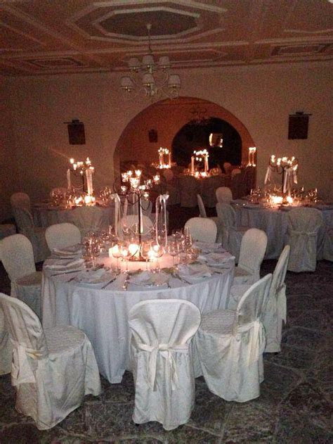 Castle for Weddings in Tuscany   Tuscany Castle wedding