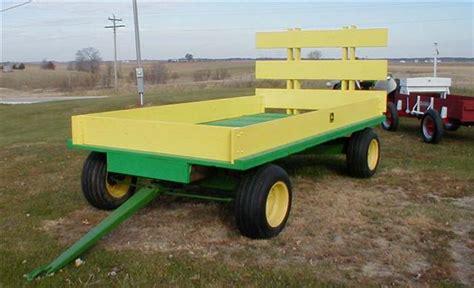 Hay Racks For Sale by Deere Wooden Hay Rack Wagon For Sale