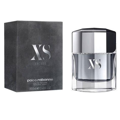 Parfum Xs Paco Rabanne Homme by Xs 2018 Paco Rabanne Cologne Un Nouveau Parfum Pour