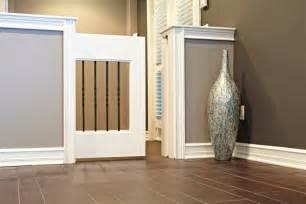 Patio Door Baby Gate Dazzling Gates Indoor In Spaces Detroit With Door Next To Sliding Gate Alongside Baby