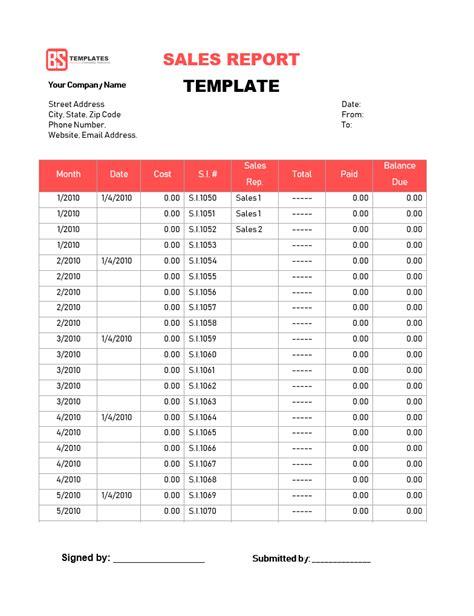 free sales plan templates smartsheet