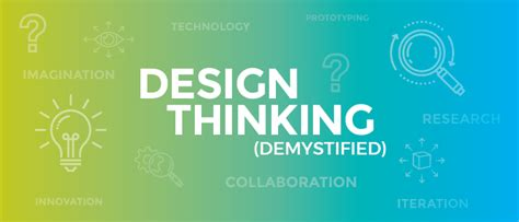 design thinking marketing adapting design thinking strategies for your business