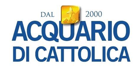 dell adriatico accesso clienti hotel convenzionato con acquario di cattolica