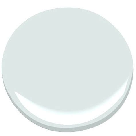 benjamin moore light blue benjamin moore ceilings and light blue on pinterest