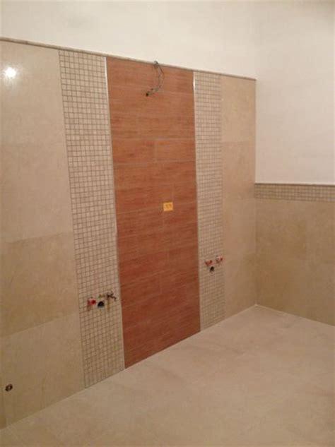 bagno finto legno bagno con finto legno bagni con pavimento in legno bagno