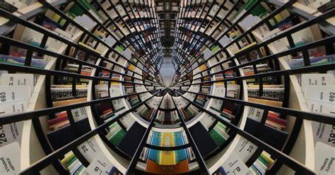 libri piu letti al mondo i 10 libri pi 249 letti nel mondo course finders