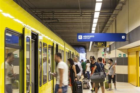 sede legale alitalia ferrotramviaria spa ferrovie nord barese autolinee