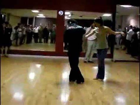 swing dance lessons youtube west coast swing san jose dance lessons at dance boulevard