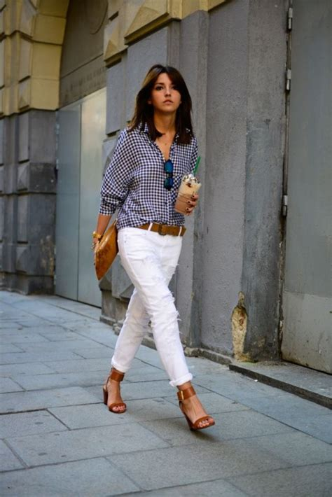 spring fashion for 40 something 2015 26 stylish and cute spring 2016 casual outfits for girls