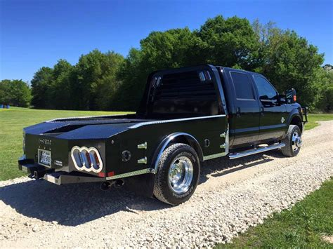 Cm Truck Beds Prices by Home 3w Truck Beds Norstar Cm And Neckover Truck Bed