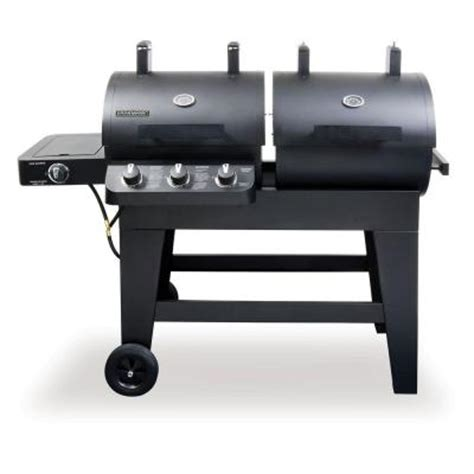 brinkmann grills from beachbooker at www beachbooker