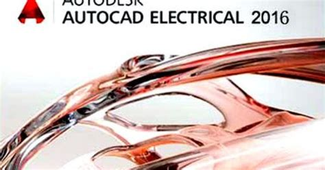 autocad electrical full version autocad electrical 2016 free download by autodesk full