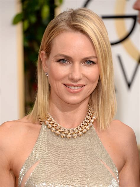 10 Best Hairstyles From The Golden Globes by Watts S Hair And Makeup At Golden Globes 2014