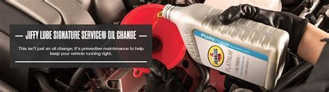 jiffy lube check engine jiffy lube coupons oil change chicago repair air