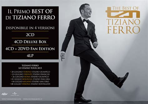 tiziano ferro tzn the best of tiziano ferro tizianoferro tzn the best of tiziano ferro tocco lgbt