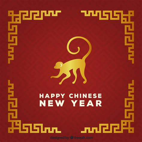 new year colors to avoid new year background in golden an color vector