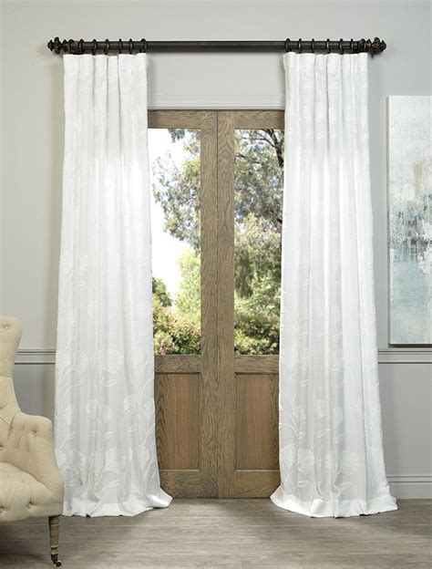 wholesale curtains and window treatments 17 best images about gooditemmall on pinterest discount