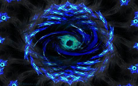 abstract eye wallpaper spiral hexa eye full hd wallpaper and background