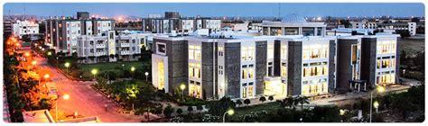 Bimtech Mba Fees by Birla Institute Of Management Technology Bimtech Noida