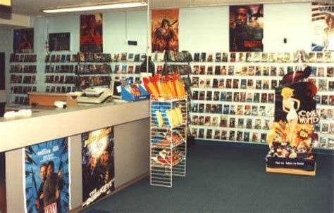 game store layout video stores explained to modern kids patrick s movie