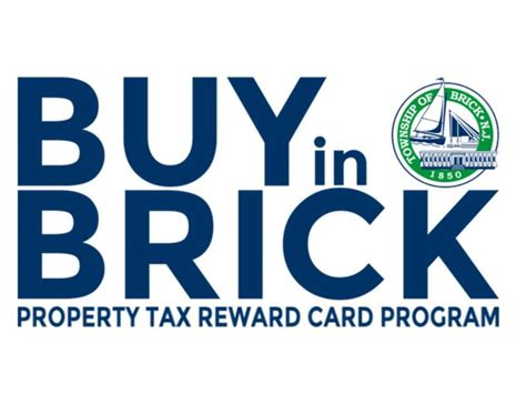 buy house tax credit buy in brick generates nearly 100k in property tax credits brick nj patch