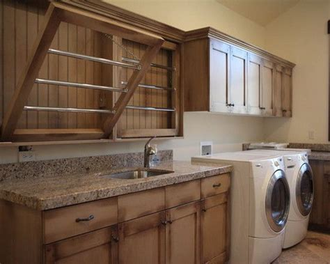 laundry room in kitchen ideas 17 best images about home ideas laundry room on