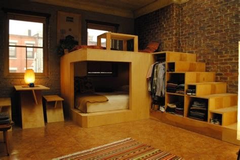enclosed bed enclosed bunk bed plans pdf woodworking