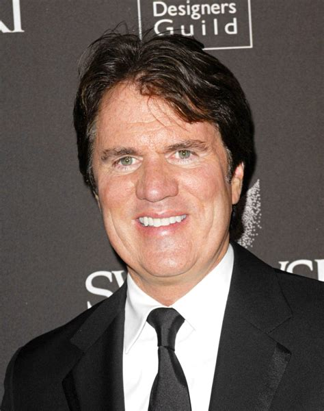 rob marshall rob marshall picture 11 2010 costume designer s guild awards