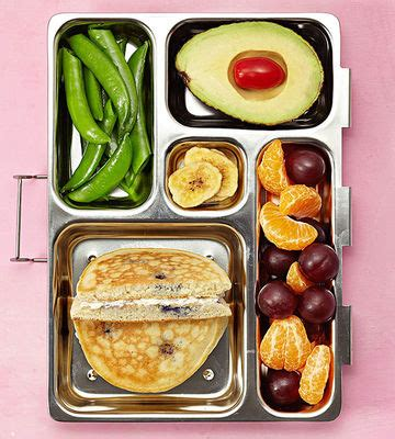 To Market Recap Lunchbox by 5 Smart Tips For Packing Your Preschooler S Lunch Parents