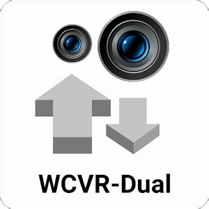 dual full version game apk app wcvr dual apk for windows phone android games and apps